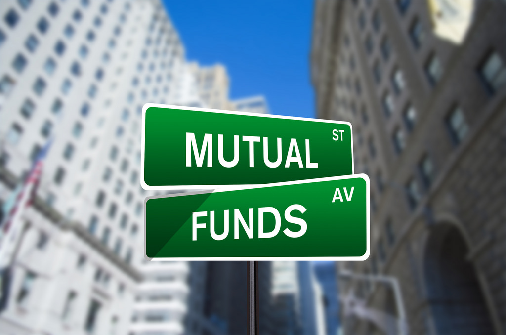 Are Mutual Funds Right for You